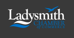Ladysmith Chamber of Commerce