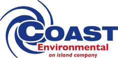 Coast Environment