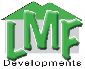 LMF Homes