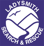Ground Search and Rescue