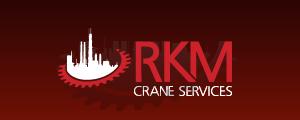 RKM Cranes