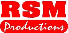 RSM Productions