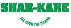 Shar-Kare