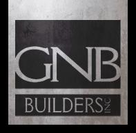 GNB Builders