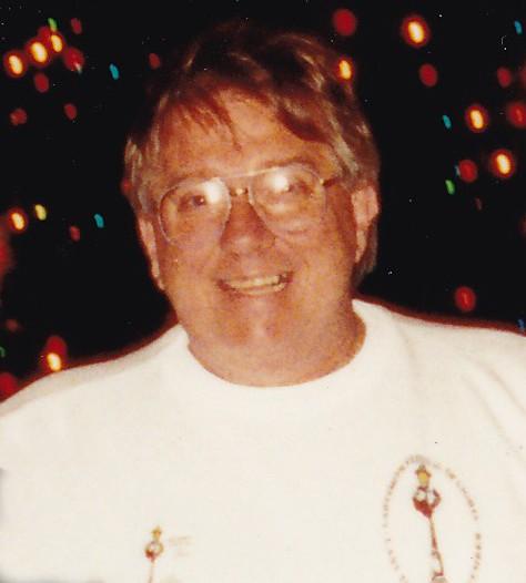 Bill Fitzpatrick